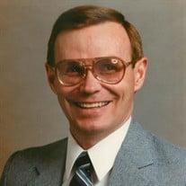 Larry Dean Kindseth