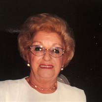 Angela  Marie  Maccia