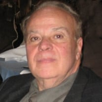Laurence F. Liguori