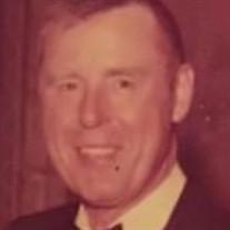 John S  Miller