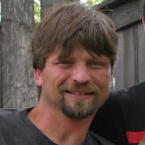 Phillip Benton (Hartville)