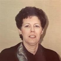 Charlene Ragan Isler