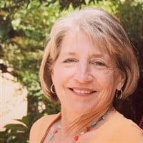 Carol S. Curtsinger