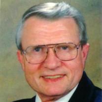Donald C. Beatty