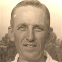 "Coach  James W. ""Jimmy"" Lee"