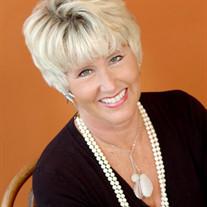 Linda L. Smigel