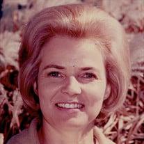 Wilma June Carson