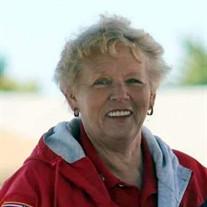 Lucille Jane Soltysik