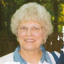 Lois J. Schneider