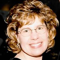 Janice M. Matko
