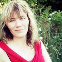 Michelle R. Benkhardt