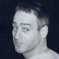 Walter Krbez Sr.