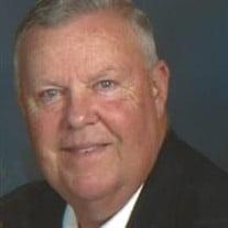 Douglas Paul Hubenschmidt