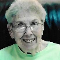 Shirley Mae Rolando