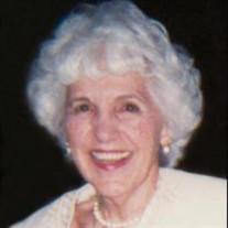 Shirley Rinardo Christensen