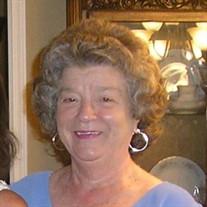 Mary Jo Knott