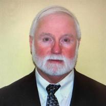 Mr. Michael C. Hill