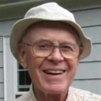 James E. Ryder