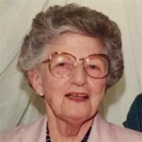 Mary K. Ott