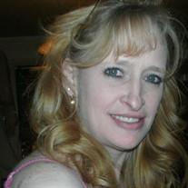 Leigha  Ann Miller