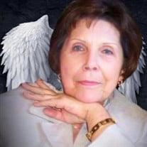 Lola Geraldine Moiren