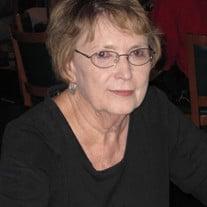 Faye Sealey