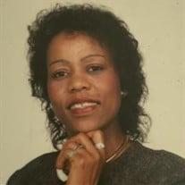 Mrs. Emma Brown Glenn