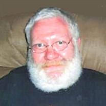Gary Vallevand