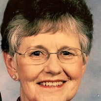 Florella Berthelot