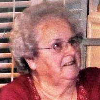 Ruby DeWeese Dunlap