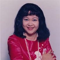 Thuy Hong Le