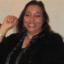 Deborah Prince