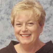 Lois Jeanne Schwade