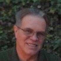 William Thomas Dod Smith