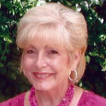 Della  Kay Griffin