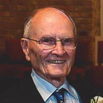 James M. Jennings Jr.