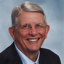 Jerry Pat Yandell