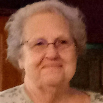 Dorothy M. Wollberg