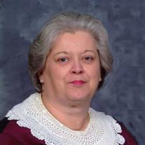 June S. Hill