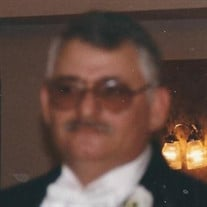 John W. Barbour