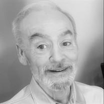 Kenneth Louis Miller