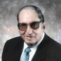 "Robert W. ""Bob"" Sullivan"