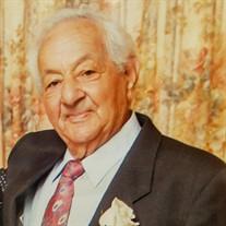 Domenico L Mazzola