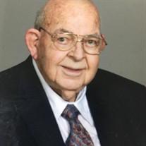 Clyde Kent Chapman Jr.