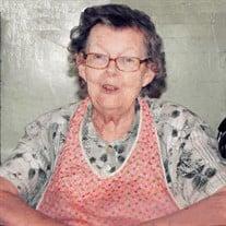 Elaine F.  Betka