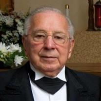 Joel Betancourt