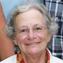 Mrs. Lorraine L. Labbe