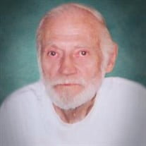 Charles R. Strong Jr.