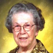 Lorena Laura Richardson