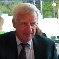 Joseph Roger Lindley